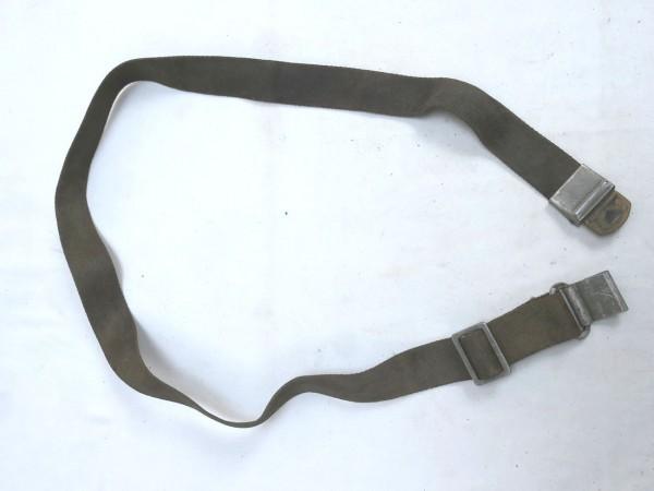 Original M16 AR-15 Sling Trageriemen Nylon #4