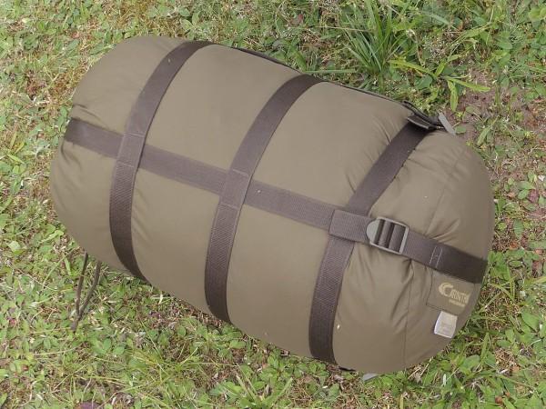 Carinthia Defence 4 200cm - Schlafsack 3-Seasons 3-Jahreszeiten