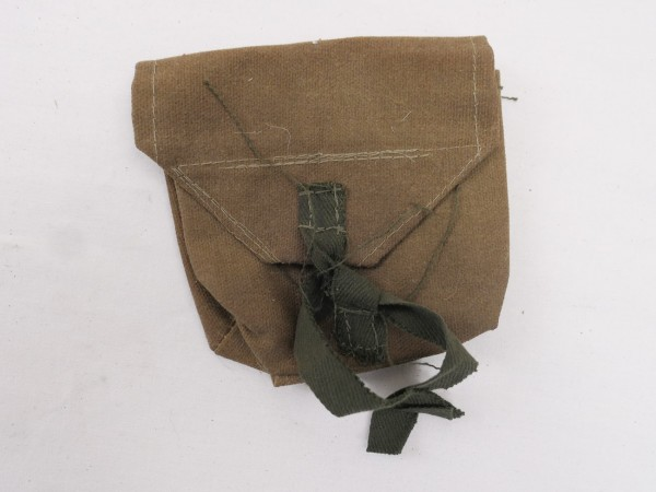 US Rigger Made Ammo Pouch Munitionstasche