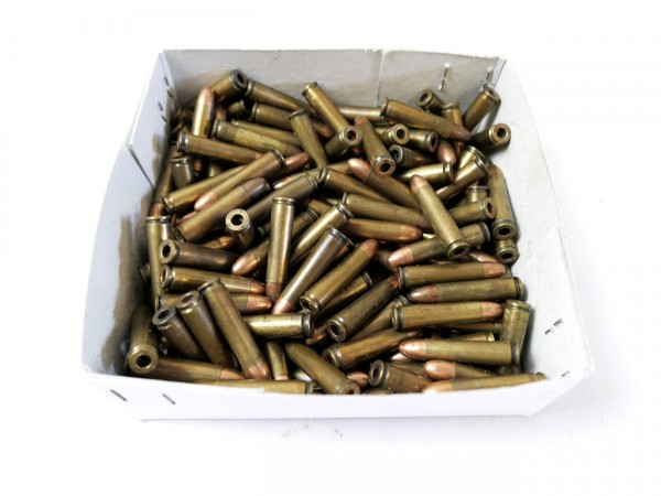 M1 Carbine Patrone Munition
